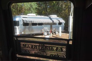 Click image for larger version  Name:ImageUploadedByAirstream Forums1446246785.653193.jpg Views:171 Size:65.6 KB ID:251400