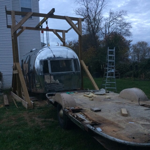 Click image for larger version  Name:ImageUploadedByAirstream Forums1446334544.680892.jpg Views:62 Size:88.4 KB ID:251446