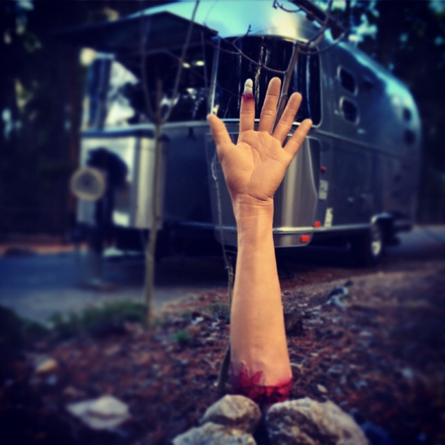 Click image for larger version  Name:ImageUploadedByAirstream Forums1446337574.252519.jpg Views:56 Size:72.8 KB ID:251452