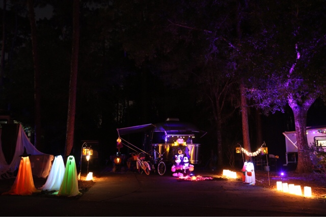 Click image for larger version  Name:ImageUploadedByAirstream Forums1446352108.659125.jpg Views:48 Size:90.0 KB ID:251462