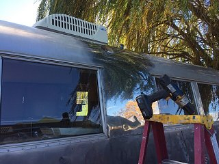 Click image for larger version  Name:ImageUploadedByAirstream Forums1446515413.362186.jpg Views:68 Size:88.2 KB ID:251569