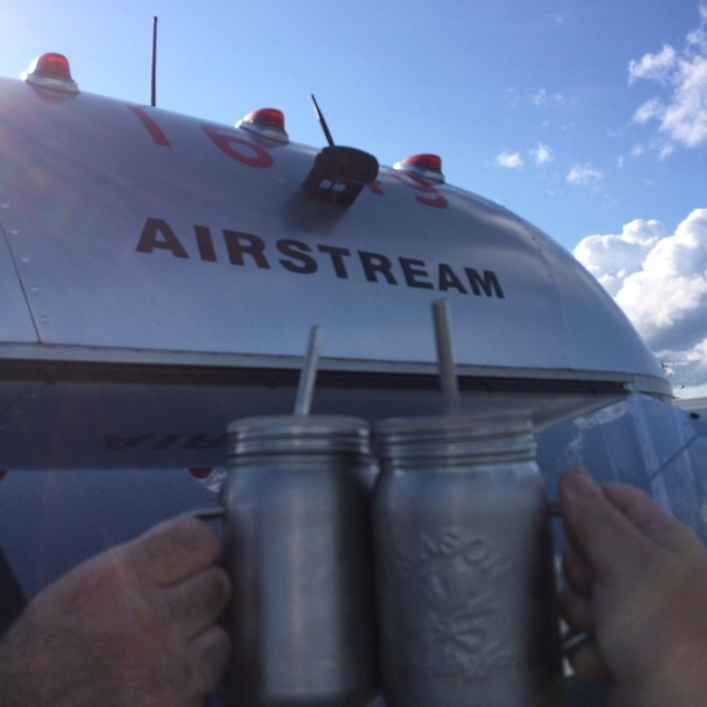 Click image for larger version  Name:ImageUploadedByAirstream Forums1446523823.878202.jpg Views:167 Size:224.2 KB ID:251579