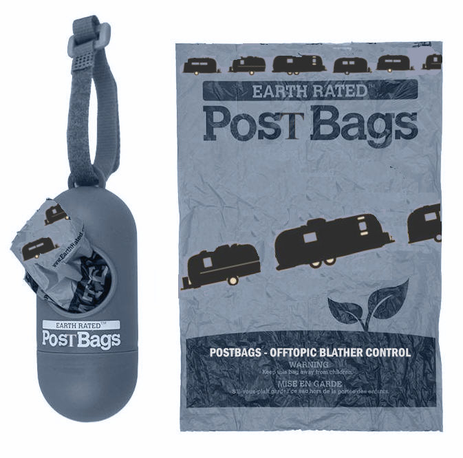 Click image for larger version  Name:postbag.jpg Views:87 Size:81.5 KB ID:251664