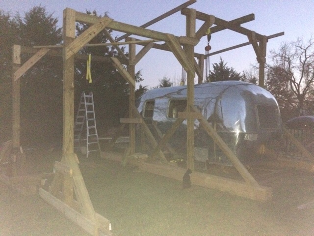 Click image for larger version  Name:ImageUploadedByAirstream Forums1446771203.978173.jpg Views:85 Size:96.2 KB ID:251676
