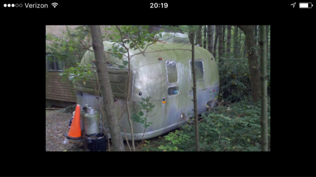Click image for larger version  Name:ImageUploadedByAirstream Forums1446772853.766673.jpg Views:87 Size:179.8 KB ID:251677