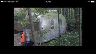 Click image for larger version  Name:ImageUploadedByAirstream Forums1446772853.766673.jpg Views:118 Size:179.8 KB ID:251677