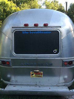 Click image for larger version  Name:ImageUploadedByAirstream Forums1446824434.021350.jpg Views:106 Size:296.7 KB ID:251701
