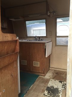 Click image for larger version  Name:ImageUploadedByAirstream Forums1446847670.803250.jpg Views:60 Size:91.8 KB ID:251725