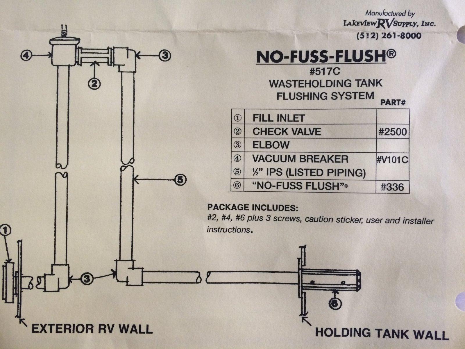 Click image for larger version  Name:BW Flush A 9 NOV 2015.jpg Views:107 Size:276.0 KB ID:251822