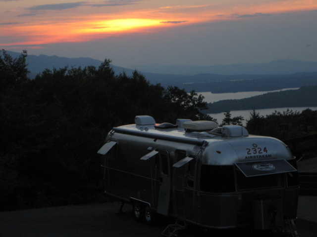 Click image for larger version  Name:ImageUploadedByAirstream Forums1447359030.284668.jpg Views:145 Size:277.1 KB ID:251981