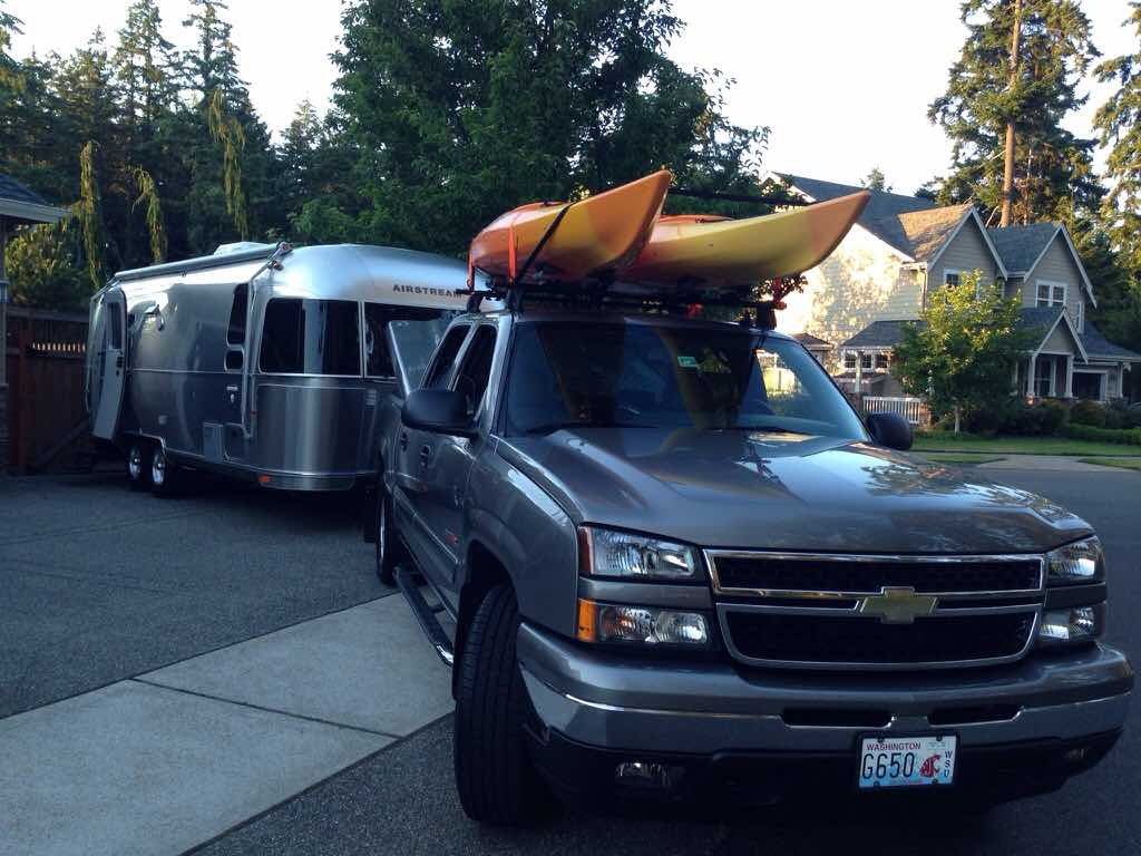 Click image for larger version  Name:ImageUploadedByAirstream Forums1447475151.031634.jpg Views:63 Size:79.6 KB ID:252026