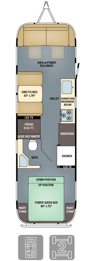 Click image for larger version  Name:FloorPlan-Classic-30-v.png Views:72 Size:21.6 KB ID:252114