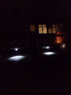 Click image for larger version  Name:ImageUploadedByAirstream Forums1447677979.038185.jpg Views:57 Size:85.8 KB ID:252193