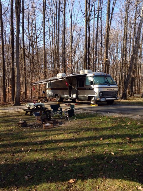 Click image for larger version  Name:ImageUploadedByAirstream Forums1447678419.806097.jpg Views:39 Size:99.1 KB ID:252195