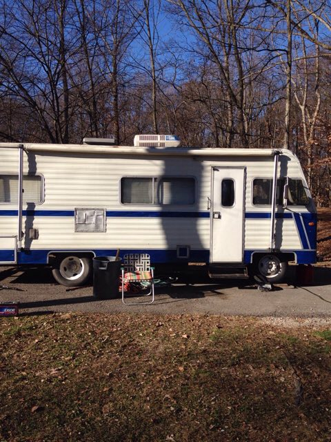 Click image for larger version  Name:ImageUploadedByAirstream Forums1447678539.170607.jpg Views:40 Size:98.5 KB ID:252197