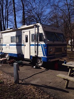 Click image for larger version  Name:ImageUploadedByAirstream Forums1447678565.969077.jpg Views:54 Size:99.9 KB ID:252198