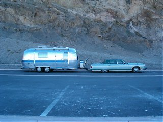 Click image for larger version  Name:Lincoln at Death Valley.JPG Views:102 Size:85.9 KB ID:25228