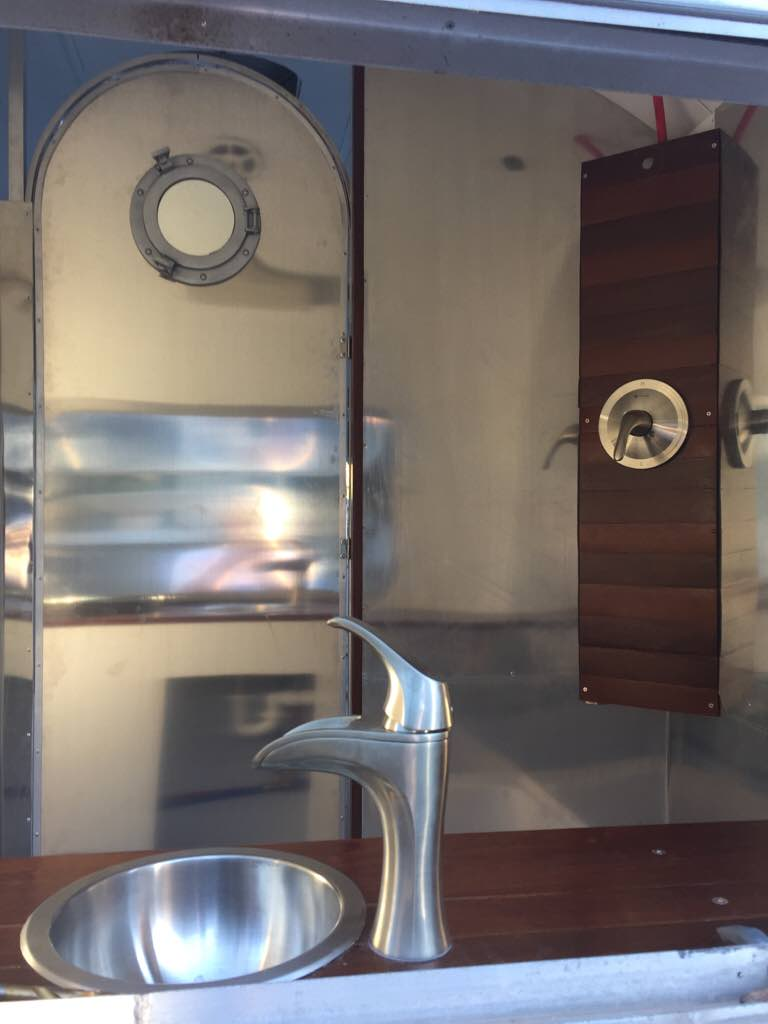 Click image for larger version  Name:ImageUploadedByAirstream Forums1447771719.133375.jpg Views:55 Size:50.7 KB ID:252283