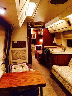 Click image for larger version  Name:ImageUploadedByAirstream Forums1447829614.783109.jpg Views:93 Size:62.8 KB ID:252423