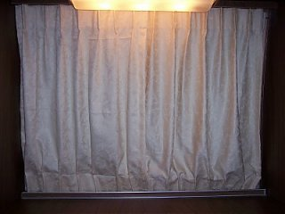 Click image for larger version  Name:tammy's curtains.jpg Views:84 Size:103.8 KB ID:25245