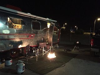 Click image for larger version  Name:ImageUploadedByAirstream Forums1447989578.909934.jpg Views:215 Size:87.3 KB ID:252526
