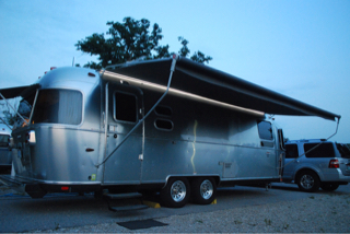 Name:   ImageUploadedByAirstream Forums1448113499.974931.jpg Views: 241 Size:  97.4 KB