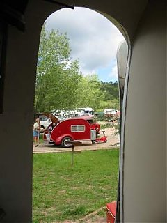 Click image for larger version  Name:ViewFrom Carol'sDoor.JPG Views:497 Size:15.3 KB ID:25267