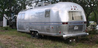 Click image for larger version  Name:Airstream02.jpg Views:105 Size:99.3 KB ID:25268