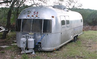 Click image for larger version  Name:Airstream01.jpg Views:120 Size:123.8 KB ID:25269