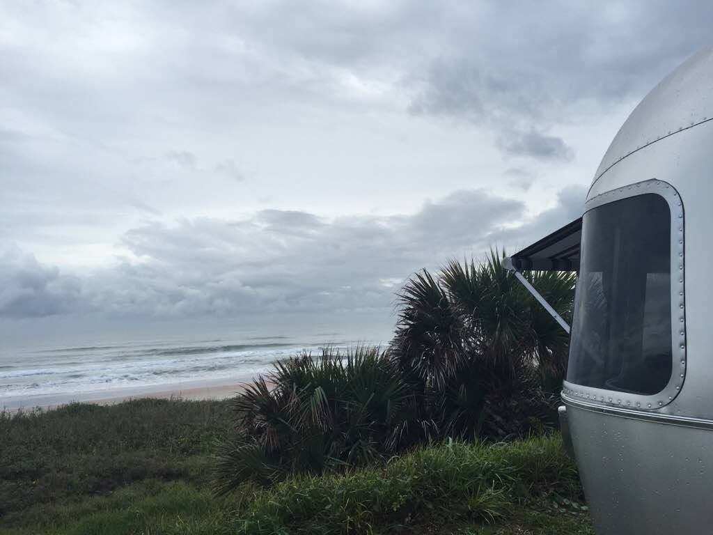 Click image for larger version  Name:ImageUploadedByAirstream Forums1448243034.860819.jpg Views:110 Size:57.4 KB ID:252705