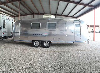 Click image for larger version  Name:ImageUploadedByAirstream Forums1448351980.791213.jpg Views:72 Size:93.1 KB ID:252784