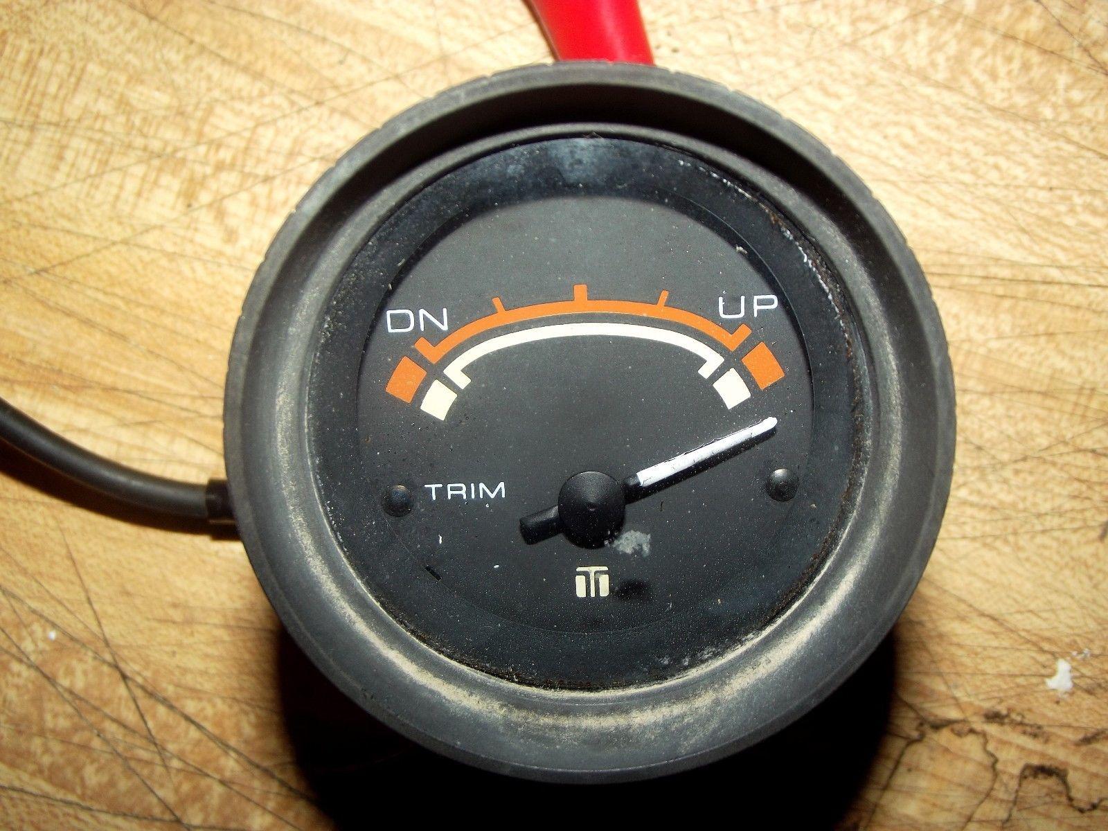 Click image for larger version  Name:teleflex trim gauge.jpg Views:49 Size:287.5 KB ID:252815