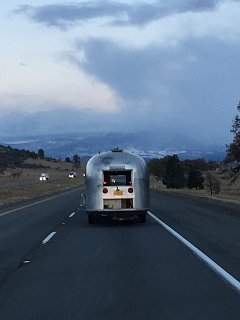 Click image for larger version  Name:ImageUploadedByAirstream Forums1448512447.072753.jpg Views:64 Size:291.3 KB ID:252877