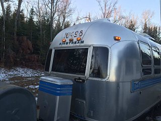 Click image for larger version  Name:ImageUploadedByAirstream Forums1448539105.295543.jpg Views:96 Size:70.8 KB ID:252883
