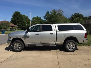 Click image for larger version  Name:2015 Ram 2500 CTD.jpg Views:68 Size:194.2 KB ID:252887
