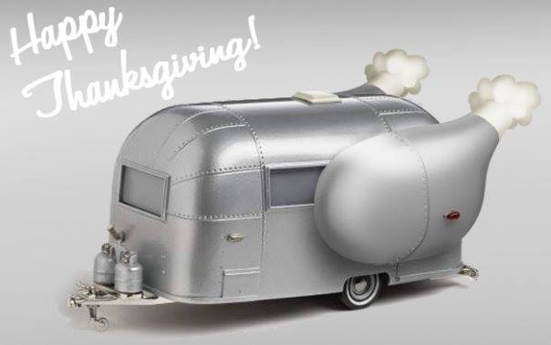 Click image for larger version  Name:ImageUploadedByAirstream Forums1448560200.873097.jpg Views:62 Size:68.1 KB ID:252893