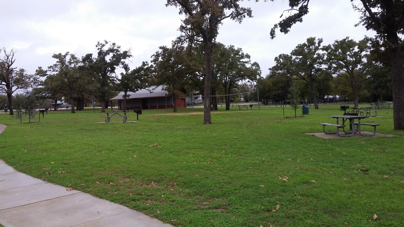 Click image for larger version  Name:LCRA Park.jpg Views:121 Size:378.0 KB ID:252938