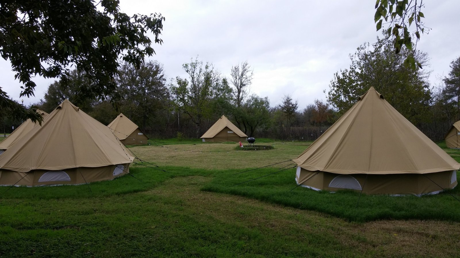 Click image for larger version  Name:LCRA Tents.jpg Views:111 Size:321.7 KB ID:252943