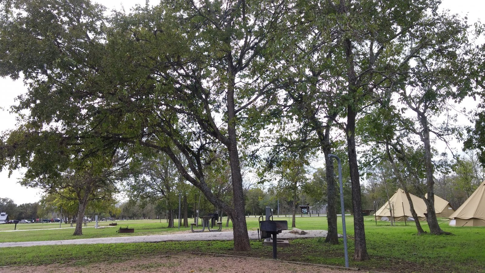 Click image for larger version  Name:LCRA Park 1.jpg Views:110 Size:586.4 KB ID:252946