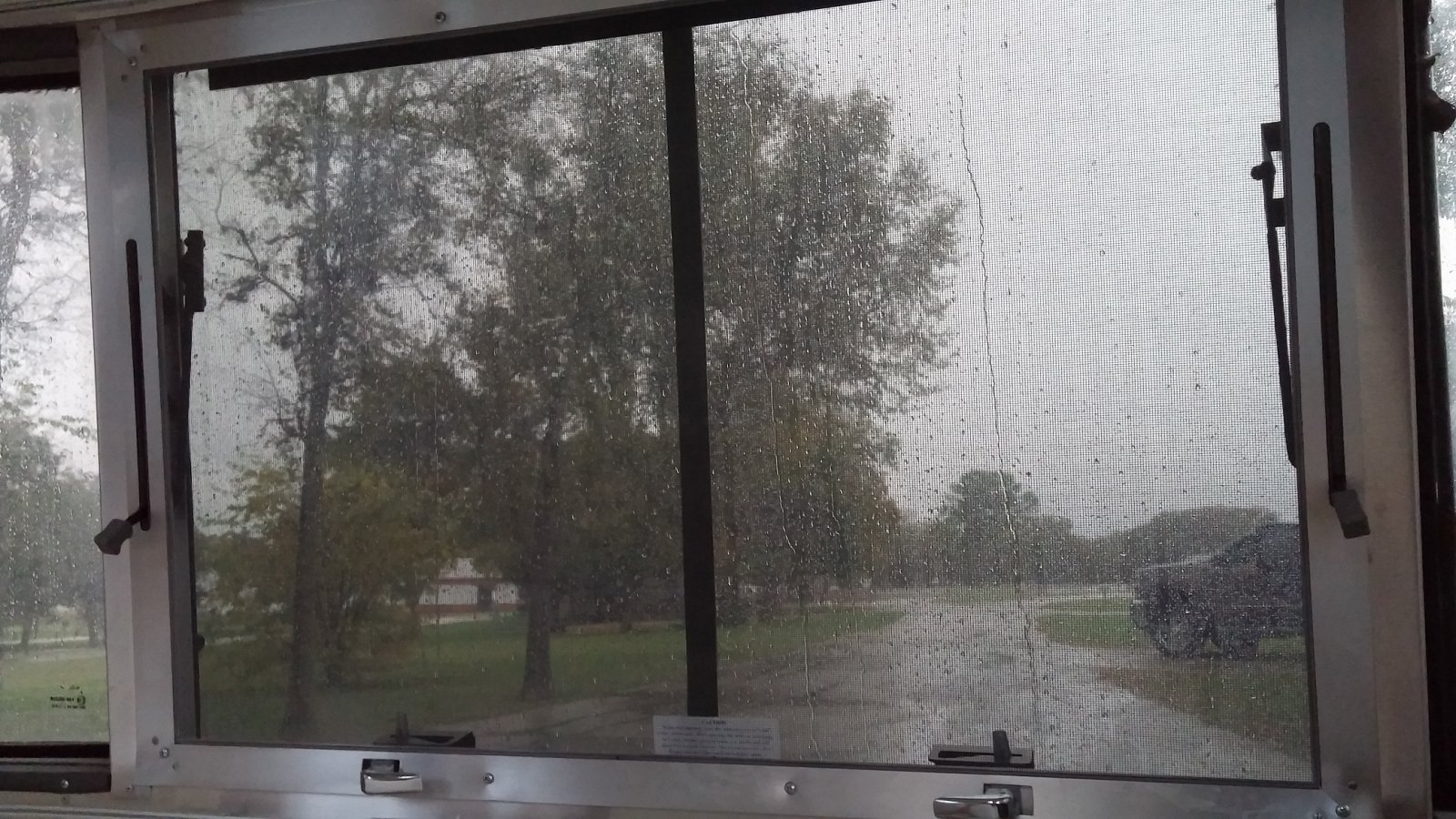 Click image for larger version  Name:LCRA Rainy Day 3.jpg Views:107 Size:326.8 KB ID:252950