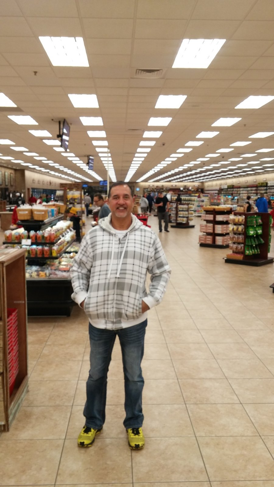 Click image for larger version  Name:BUC-EE's Happy.jpg Views:94 Size:189.3 KB ID:252958