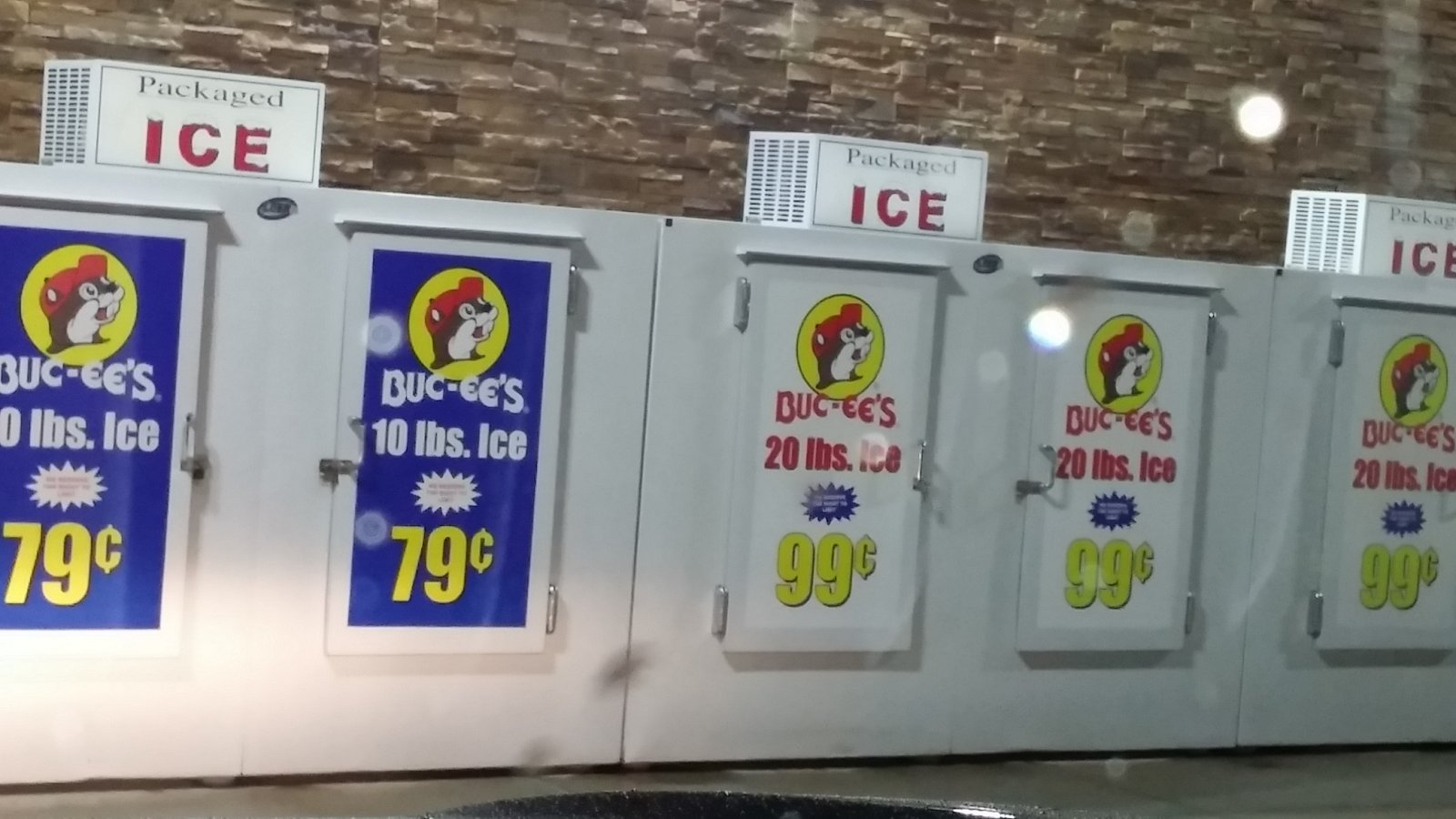 Click image for larger version  Name:BUC-EE's Ice.jpg Views:88 Size:178.4 KB ID:252959