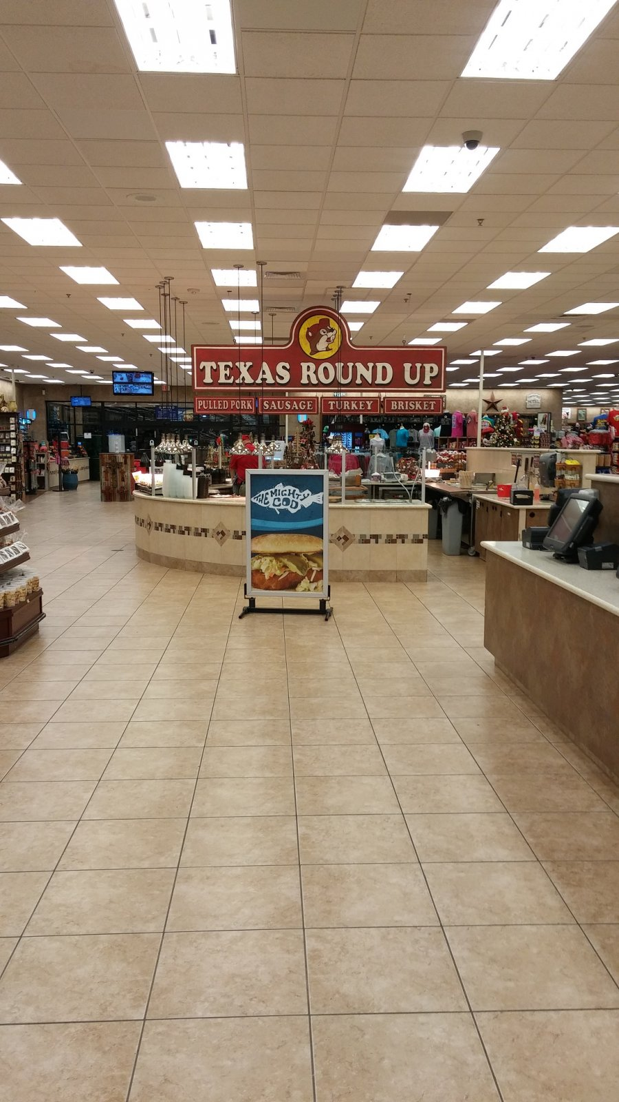 Click image for larger version  Name:BUC-EE's Shopping.jpg Views:94 Size:245.7 KB ID:252960