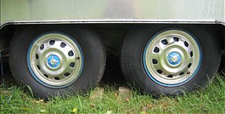 Click image for larger version  Name:wheels.gif Views:182 Size:46.7 KB ID:25298
