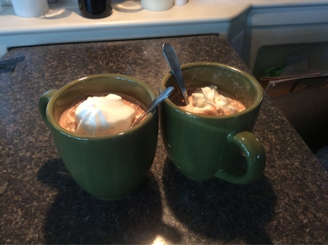 Click image for larger version  Name:hot chocolate.jpg Views:66 Size:91.5 KB ID:252987
