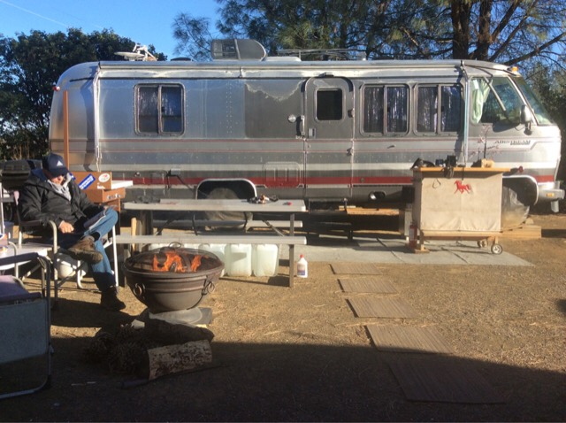 Click image for larger version  Name:ImageUploadedByAirstream Forums1448750565.301991.jpg Views:56 Size:99.3 KB ID:252996