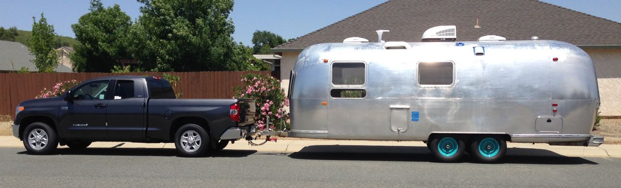 Click image for larger version  Name:Tundra : Airstream Test Drive.jpg Views:201 Size:90.1 KB ID:253001