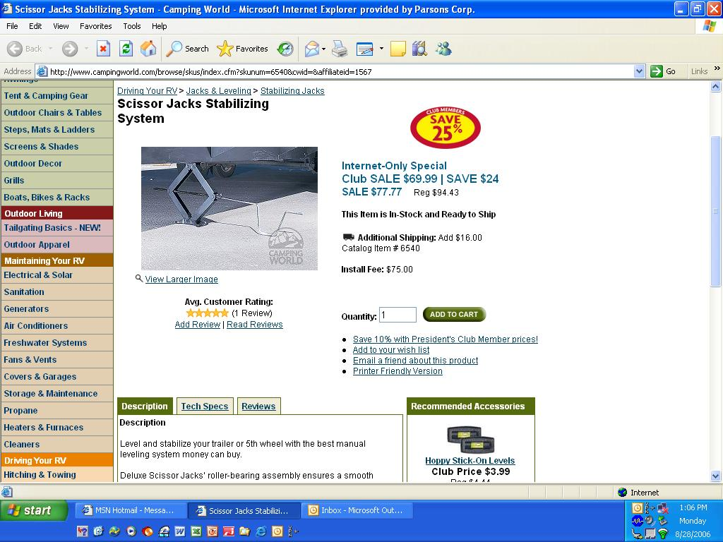 Click image for larger version  Name:Scissors Jacks.JPG Views:110 Size:142.7 KB ID:25310