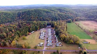 Click image for larger version  Name:DJI_0003_edited-3.jpg Views:213 Size:311.3 KB ID:253101