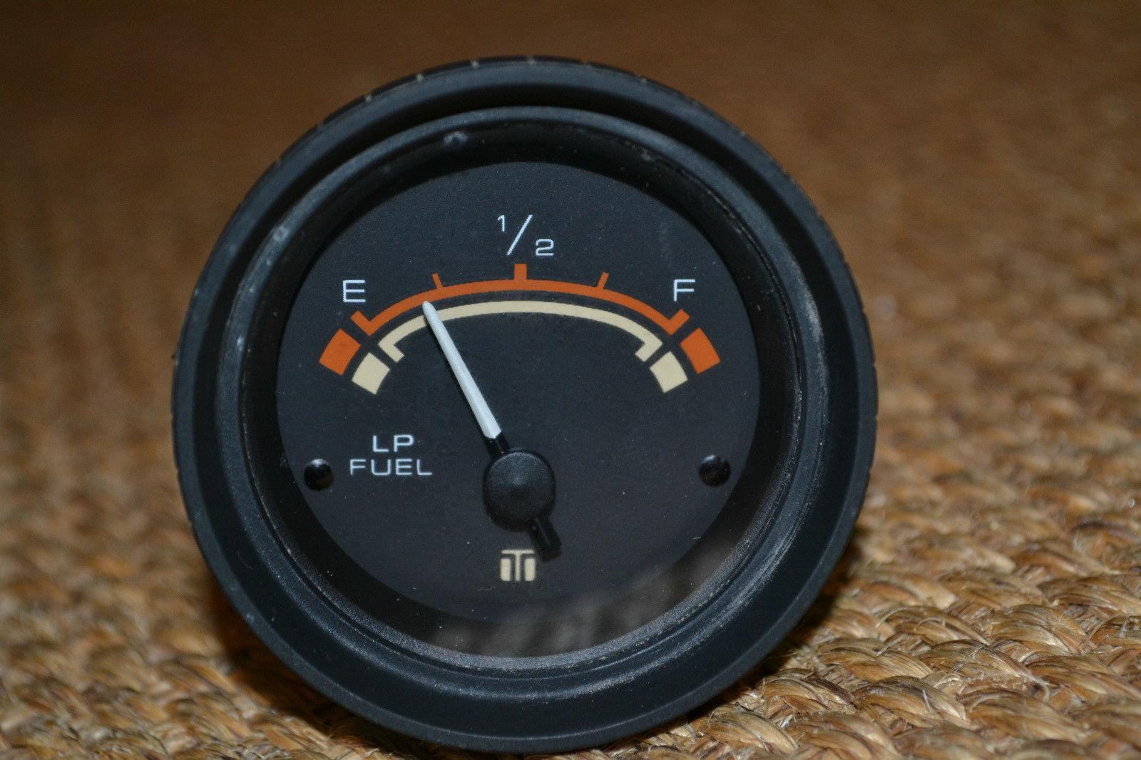 Click image for larger version  Name:teleflex lp gauge.jpg Views:62 Size:254.7 KB ID:253106